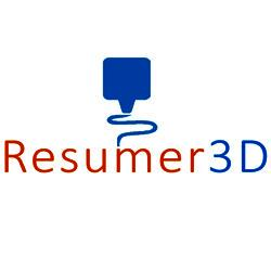 GitHub - Resumer3d/info: The firmware and documents(resume