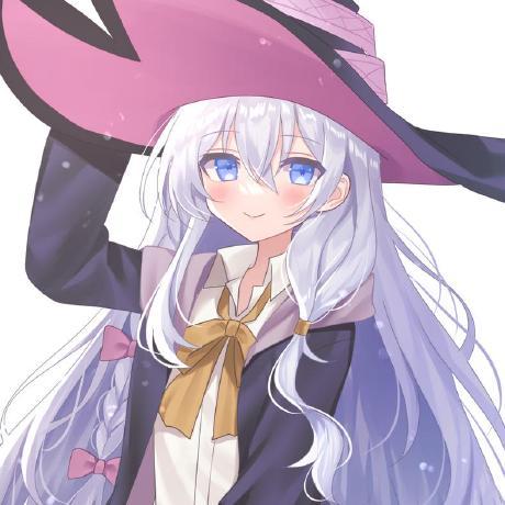zaixuzheng