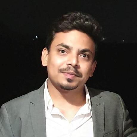 vaibhsir1991 Sirsikar