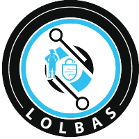 @LOLBAS-Project