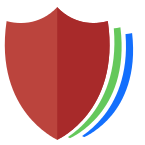 @DSecurity