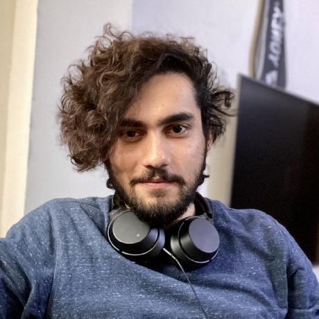 ZAIN MP3 SAMO TÉLÉCHARGER MOSH-ADER