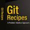 @gajdaw-git-recipes