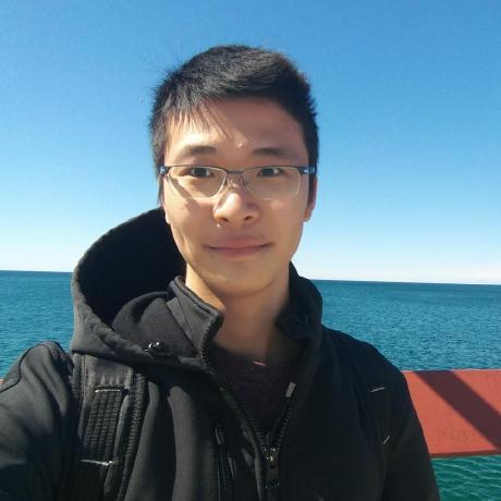 Matthieu Chan Chee