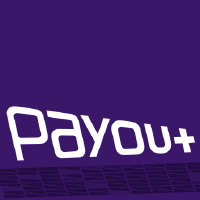 @payout-one