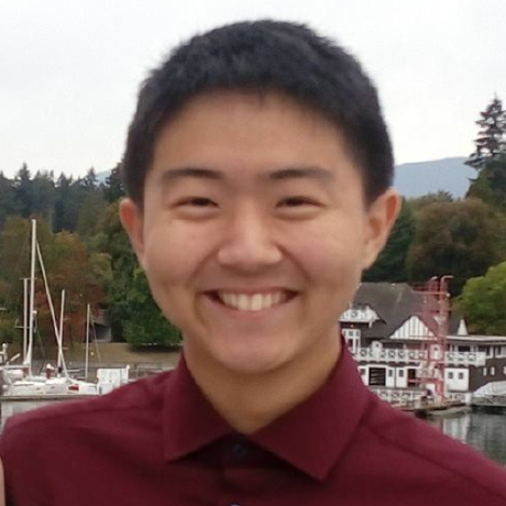 maxwellyang84's avatar