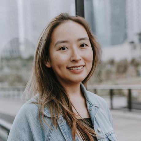 Angela Wen