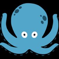 @octopus-hypothesis