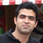 @abhaydhar
