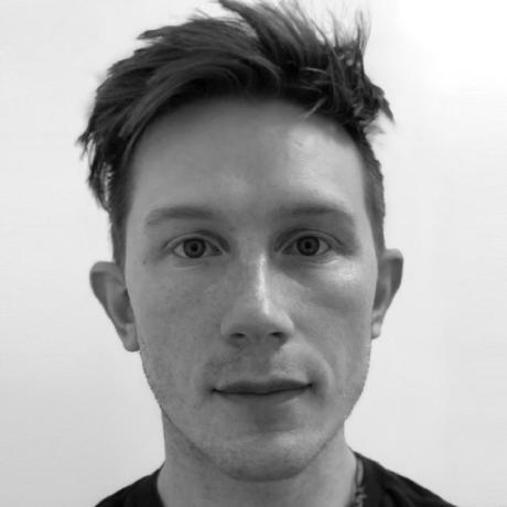 Evan Anderson's avatar