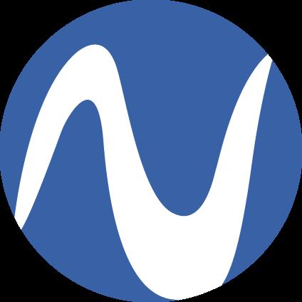 NiuTrans