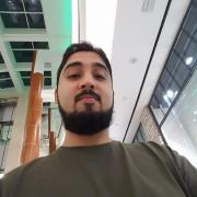 @azizzoaib786