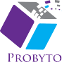 @probyto-academy