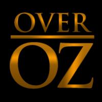 @overoz
