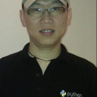 Steve Zhi