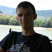 @VladimirDomnich