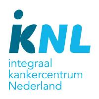 @IKNL