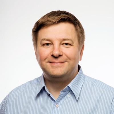 GitHub - ssinyagin/rancid-ssi: RANCID customizations