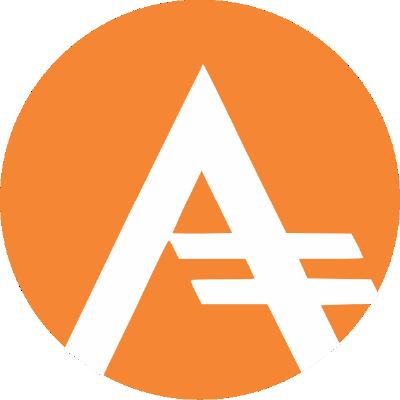 https://avatars1.githubusercontent.com/u/39303513?s=400&v=4 icon
