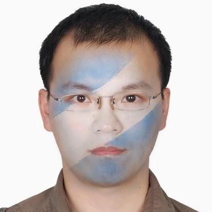 qiuyingtao