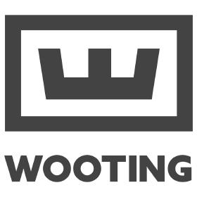 Wooting Keyboards · GitHub