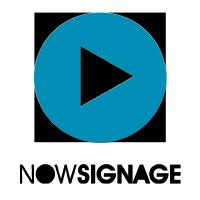 @NowSignage
