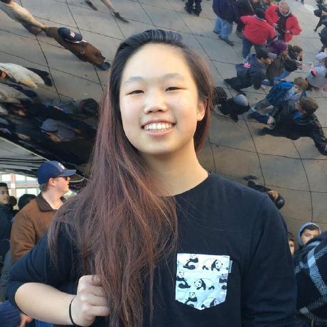Amanda Hua