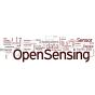 @OpenSensing