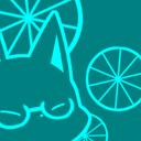 Github Mahito1594 Dotemacs My Init File For Emacs