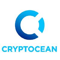 @Cryptocean-ico