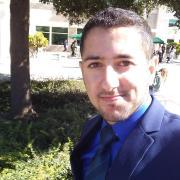 @FarisAlsaad