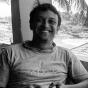 @devendra-ghate