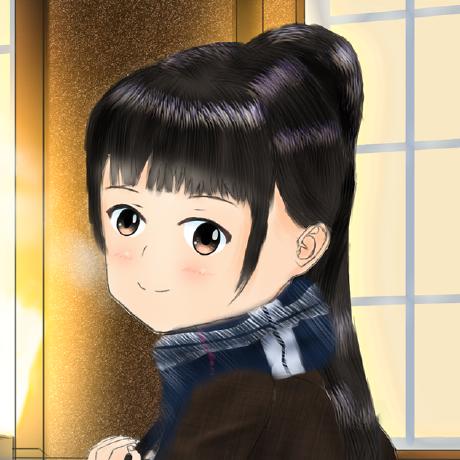柊 陸凪's icon