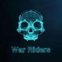 @WarRiders