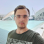 @ArtyomZorin