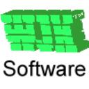 @wjk-Software