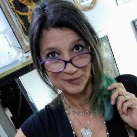 Dani Bellavita's avatar