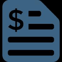 Invoicex GitHub - Invoice x
