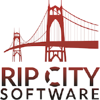 @ripcitysoftware