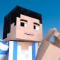@Steve-xmh