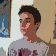 @Luiz-N