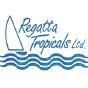 @regattatropicals