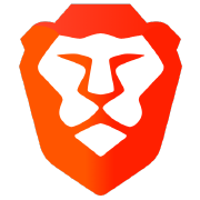 @brave-browser-releases