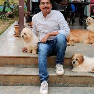 @sriharshakappala