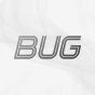 @biaov