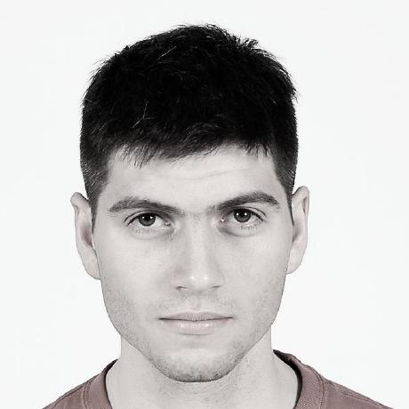 Gevorg Harutyunyan