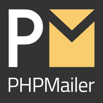 Github phpmailerphpmailer the classic email sending library for php maxwellsz