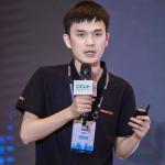 @zhouxinyu