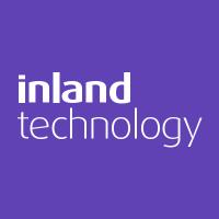 @inlandtechnology