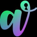 aurorafsorg